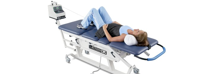 Chiropractic Cullman AL Spinal Decompression