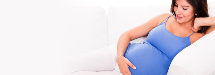 Chiropractic Cullman AL Pregnancy