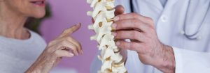 Chiropractic Cullman AL Degenerative Disc Disease